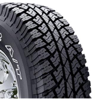 Bridgestone M T Tires >> Bridgestone All Terrain Tires | www.pixshark.com - Images Galleries With A Bite!