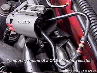 Temp besides B F Ec moreover Qa Blob   Qa Blobid likewise Failing Car Heater Causes And Symptoms further Sensor. on 1998 nissan pathfinder knock sensor location