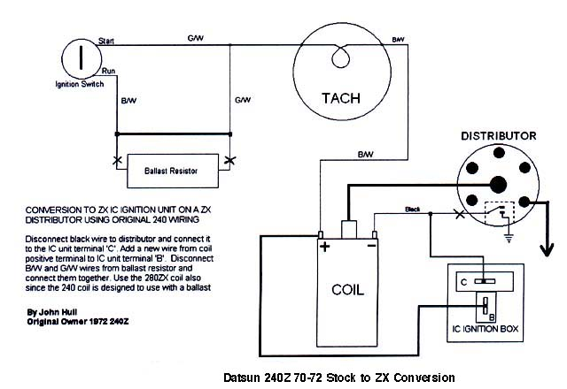 280zx wiring diagram combo switch basic electronics wiring diagram Combination Light Switch Wiring Diagram 280zx wiring diagram dizzy wiring schematic diagram280zx wiring diagram dizzy great installation of wiring diagram \\
