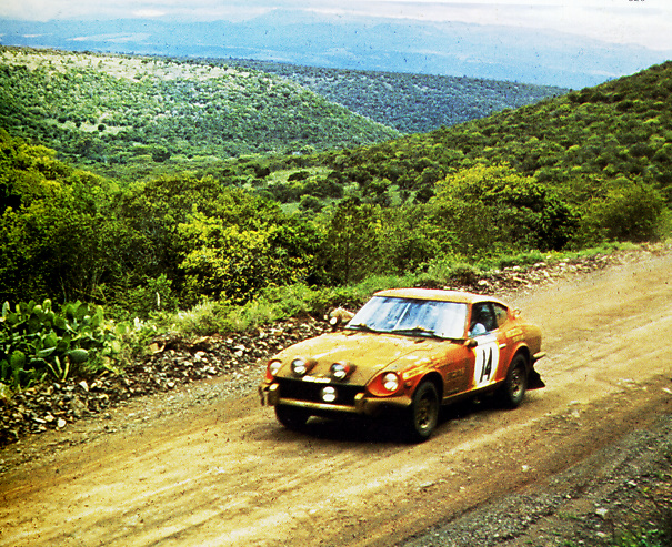 http://zhome.com/picturelibrary/L_Castrol_rally_240Z-1.jpg