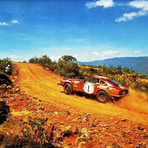 http://zhome.com/picturelibrary/L_Castrol_rally_240Z-2.jpg